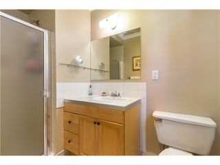 Photo 12: 1277 FALCON Drive in Coquitlam: Upper Eagle Ridge House for sale : MLS®# V1107288