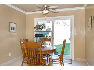 Photo 18: 1277 FALCON Drive in Coquitlam: Upper Eagle Ridge House for sale : MLS®# V1107288