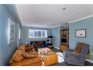 Photo 15: 1277 FALCON Drive in Coquitlam: Upper Eagle Ridge House for sale : MLS®# V1107288