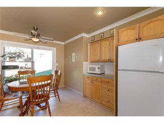 Photo 9: 1277 FALCON Drive in Coquitlam: Upper Eagle Ridge House for sale : MLS®# V1107288