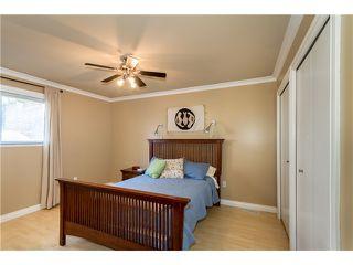 Photo 5: 1277 FALCON Drive in Coquitlam: Upper Eagle Ridge House for sale : MLS®# V1107288