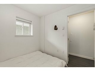 "Photo 11: 404 370 CARRALL Street in Vancouver: Downtown VE Condo for sale in ""21 DOORS"" (Vancouver East)  : MLS®# V1113227"