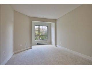 "Photo 11: 209 2338 WESTERN Parkway in Vancouver: University VW Condo for sale in ""WINSLOW COMMONS"" (Vancouver West)  : MLS®# V1116479"