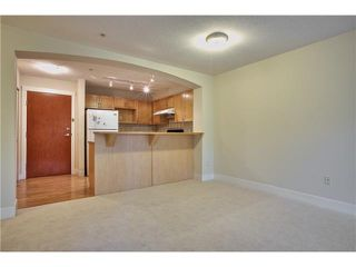 "Photo 10: 209 2338 WESTERN Parkway in Vancouver: University VW Condo for sale in ""WINSLOW COMMONS"" (Vancouver West)  : MLS®# V1116479"