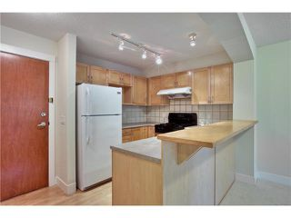 "Photo 9: 209 2338 WESTERN Parkway in Vancouver: University VW Condo for sale in ""WINSLOW COMMONS"" (Vancouver West)  : MLS®# V1116479"