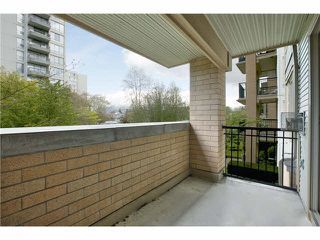 "Photo 18: 209 2338 WESTERN Parkway in Vancouver: University VW Condo for sale in ""WINSLOW COMMONS"" (Vancouver West)  : MLS®# V1116479"