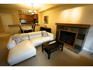 "Photo 7: 30 7388 MACPHERSON Avenue in Burnaby: Metrotown Townhouse for sale in ""ACACIA GARDENS"" (Burnaby South)  : MLS®# V1125482"
