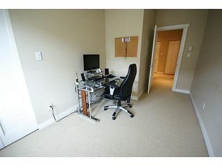 """Photo 10: 30 7388 MACPHERSON Avenue in Burnaby: Metrotown Townhouse for sale in """"ACACIA GARDENS"""" (Burnaby South)  : MLS®# V1125482"""