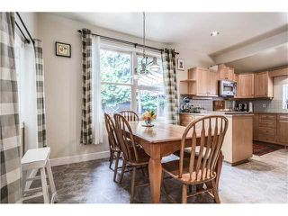 """Photo 8: 941 E 62ND Avenue in Vancouver: South Vancouver House for sale in """"SOUTH VANCOUVER"""" (Vancouver East)  : MLS®# V1126394"""