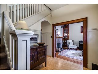 """Photo 2: 941 E 62ND Avenue in Vancouver: South Vancouver House for sale in """"SOUTH VANCOUVER"""" (Vancouver East)  : MLS®# V1126394"""