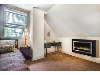 """Photo 12: 941 E 62ND Avenue in Vancouver: South Vancouver House for sale in """"SOUTH VANCOUVER"""" (Vancouver East)  : MLS®# V1126394"""