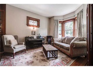 """Photo 1: 941 E 62ND Avenue in Vancouver: South Vancouver House for sale in """"SOUTH VANCOUVER"""" (Vancouver East)  : MLS®# V1126394"""