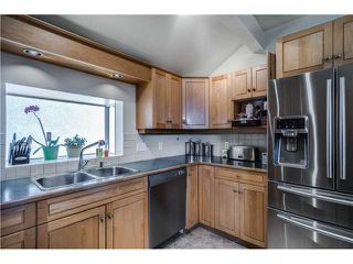 """Photo 9: 941 E 62ND Avenue in Vancouver: South Vancouver House for sale in """"SOUTH VANCOUVER"""" (Vancouver East)  : MLS®# V1126394"""