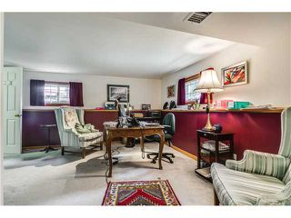 """Photo 16: 941 E 62ND Avenue in Vancouver: South Vancouver House for sale in """"SOUTH VANCOUVER"""" (Vancouver East)  : MLS®# V1126394"""
