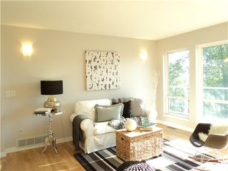 Photo 9: 1265 FLETCHER Way in Port Coquitlam: Citadel PQ House for sale : MLS®# V1126639