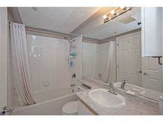 Photo 7: 211 295 SCHOOLHOUSE Street in Coquitlam: Maillardville Condo for sale : MLS®# V1127689