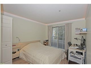 Photo 6: 211 295 SCHOOLHOUSE Street in Coquitlam: Maillardville Condo for sale : MLS®# V1127689