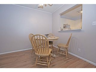 Photo 4: 211 295 SCHOOLHOUSE Street in Coquitlam: Maillardville Condo for sale : MLS®# V1127689