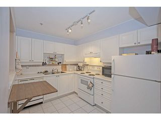 Photo 3: 211 295 SCHOOLHOUSE Street in Coquitlam: Maillardville Condo for sale : MLS®# V1127689