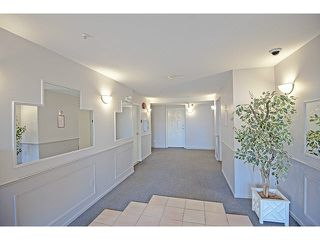 Photo 2: 211 295 SCHOOLHOUSE Street in Coquitlam: Maillardville Condo for sale : MLS®# V1127689