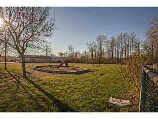 Photo 9: 211 295 SCHOOLHOUSE Street in Coquitlam: Maillardville Condo for sale : MLS®# V1127689