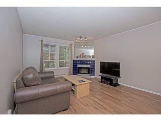 Photo 5: 211 295 SCHOOLHOUSE Street in Coquitlam: Maillardville Condo for sale : MLS®# V1127689