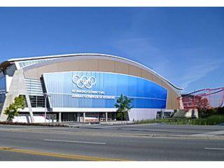 "Photo 16: 211 7600 FRANCIS Road in Richmond: Broadmoor Condo for sale in ""WINDSOR GREENE"" : MLS®# V1130653"