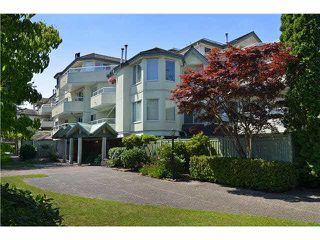 "Photo 13: 211 7600 FRANCIS Road in Richmond: Broadmoor Condo for sale in ""WINDSOR GREENE"" : MLS®# V1130653"
