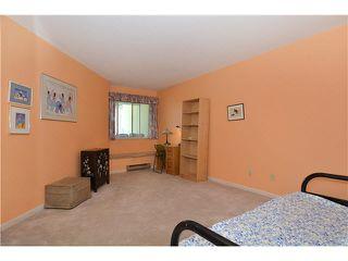 "Photo 11: 211 7600 FRANCIS Road in Richmond: Broadmoor Condo for sale in ""WINDSOR GREENE"" : MLS®# V1130653"