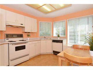 "Photo 6: 211 7600 FRANCIS Road in Richmond: Broadmoor Condo for sale in ""WINDSOR GREENE"" : MLS®# V1130653"