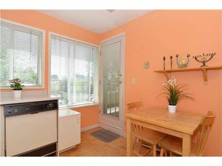 "Photo 7: 211 7600 FRANCIS Road in Richmond: Broadmoor Condo for sale in ""WINDSOR GREENE"" : MLS®# V1130653"