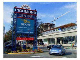 "Photo 14: 211 7600 FRANCIS Road in Richmond: Broadmoor Condo for sale in ""WINDSOR GREENE"" : MLS®# V1130653"