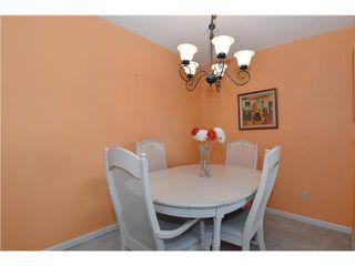 "Photo 4: 211 7600 FRANCIS Road in Richmond: Broadmoor Condo for sale in ""WINDSOR GREENE"" : MLS®# V1130653"