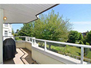 "Photo 1: 211 7600 FRANCIS Road in Richmond: Broadmoor Condo for sale in ""WINDSOR GREENE"" : MLS®# V1130653"