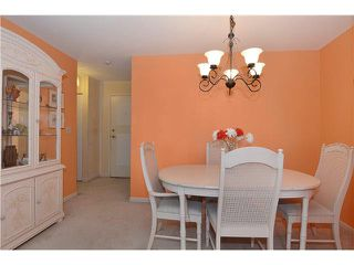 "Photo 5: 211 7600 FRANCIS Road in Richmond: Broadmoor Condo for sale in ""WINDSOR GREENE"" : MLS®# V1130653"