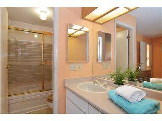"Photo 10: 211 7600 FRANCIS Road in Richmond: Broadmoor Condo for sale in ""WINDSOR GREENE"" : MLS®# V1130653"