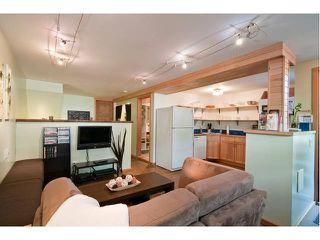 Photo 17: 2169 VICTORIA Drive in Vancouver: Grandview VE House for sale (Vancouver East)  : MLS®# V1131752