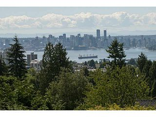 Photo 19: 354 TEMPE Crescent in NORTH VANC: Upper Lonsdale House for sale (North Vancouver)  : MLS®# V1134623
