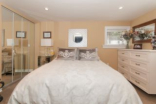 Photo 29: 354 TEMPE Crescent in NORTH VANC: Upper Lonsdale House for sale (North Vancouver)  : MLS®# V1134623