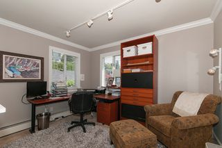Photo 21: 354 TEMPE Crescent in NORTH VANC: Upper Lonsdale House for sale (North Vancouver)  : MLS®# V1134623