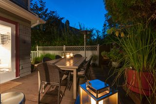 Photo 31: 354 TEMPE Crescent in NORTH VANC: Upper Lonsdale House for sale (North Vancouver)  : MLS®# V1134623
