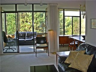 """Photo 4: 508 2101 MCMULLEN Avenue in Vancouver: Quilchena Condo for sale in """"ARBUTUS VILLAGE"""" (Vancouver West)  : MLS®# V1134733"""