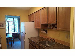 """Photo 7: 508 2101 MCMULLEN Avenue in Vancouver: Quilchena Condo for sale in """"ARBUTUS VILLAGE"""" (Vancouver West)  : MLS®# V1134733"""