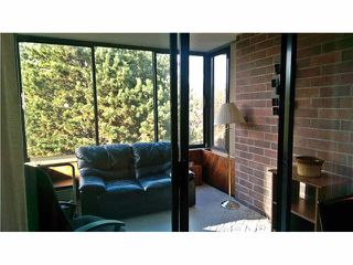 """Photo 8: 508 2101 MCMULLEN Avenue in Vancouver: Quilchena Condo for sale in """"ARBUTUS VILLAGE"""" (Vancouver West)  : MLS®# V1134733"""