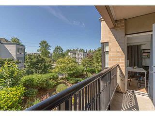 """Photo 6: 205 2478 WELCHER Avenue in Port Coquitlam: Central Pt Coquitlam Condo for sale in """"HARMONY"""" : MLS®# V1136601"""