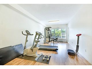 """Photo 16: 205 2478 WELCHER Avenue in Port Coquitlam: Central Pt Coquitlam Condo for sale in """"HARMONY"""" : MLS®# V1136601"""