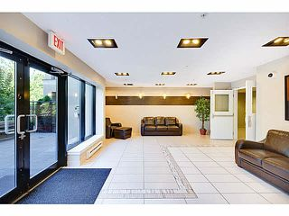 """Photo 15: 205 2478 WELCHER Avenue in Port Coquitlam: Central Pt Coquitlam Condo for sale in """"HARMONY"""" : MLS®# V1136601"""