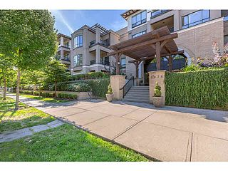 """Photo 13: 205 2478 WELCHER Avenue in Port Coquitlam: Central Pt Coquitlam Condo for sale in """"HARMONY"""" : MLS®# V1136601"""