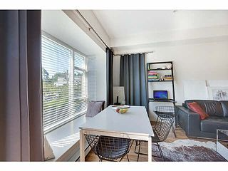 """Photo 7: 205 2478 WELCHER Avenue in Port Coquitlam: Central Pt Coquitlam Condo for sale in """"HARMONY"""" : MLS®# V1136601"""