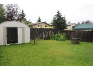 Photo 11: 124 TARARIDGE Close NE in Calgary: Taradale House for sale : MLS®# C4024429